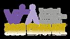 VRA finalist logo awards.png