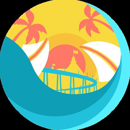 Ret_2022_Logo_V3_7_24_2021.png