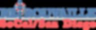 RetrouvailleSD_Logo_S3 v2.png