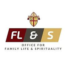 Office for Family Life.jpg