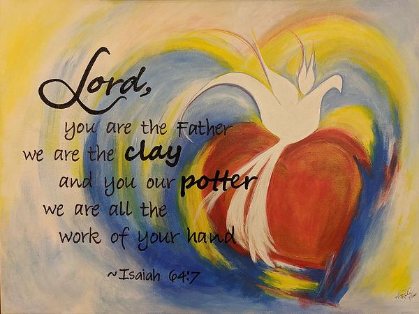 Scripture Painting-1.jpg