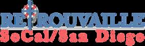 RetrouvailleSD_Logo_S3 v10.png