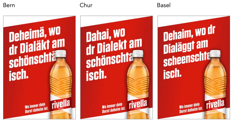 3 Dialekte.png