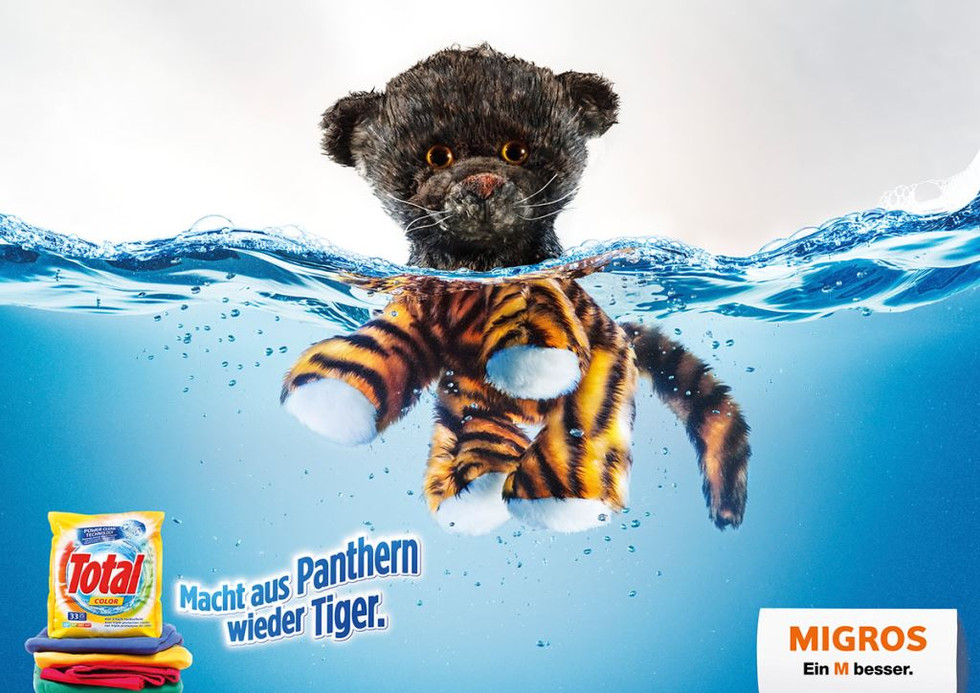Total_Tiger.jpg