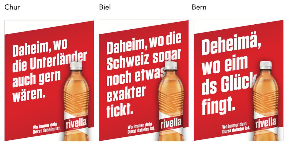 Chur_Biel_Bern.png