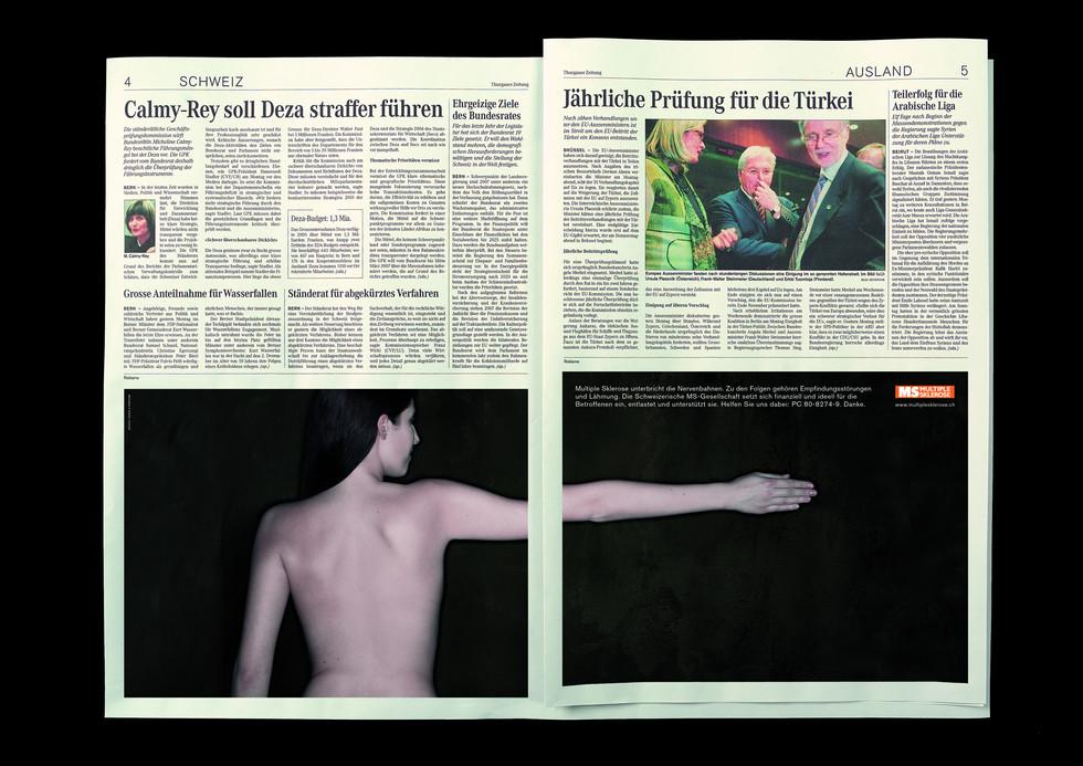 MS_Zeitung_A4.jpg