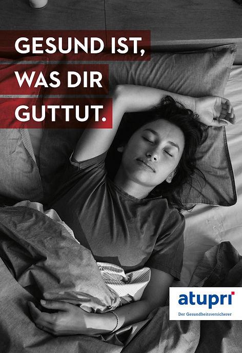ATUPRI_Poster_F200_Schlafen.jpg