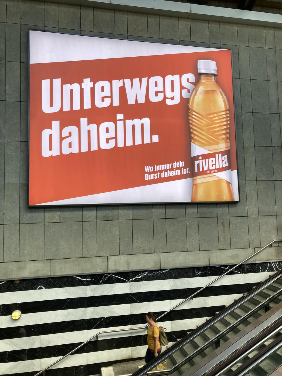 HB_Zürich.HEIC