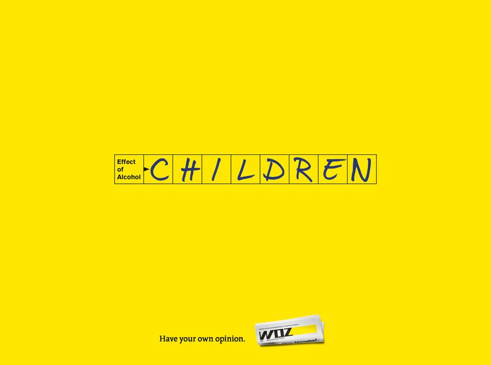 Hangover_Children.jpg