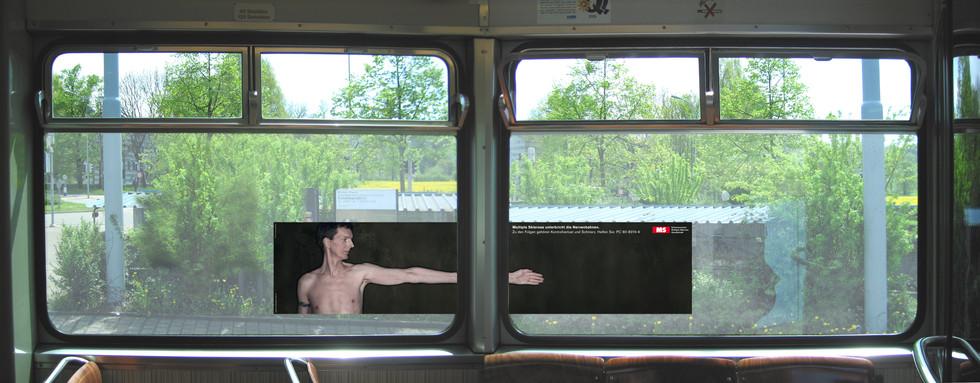 Tramfenster_D1.jpg