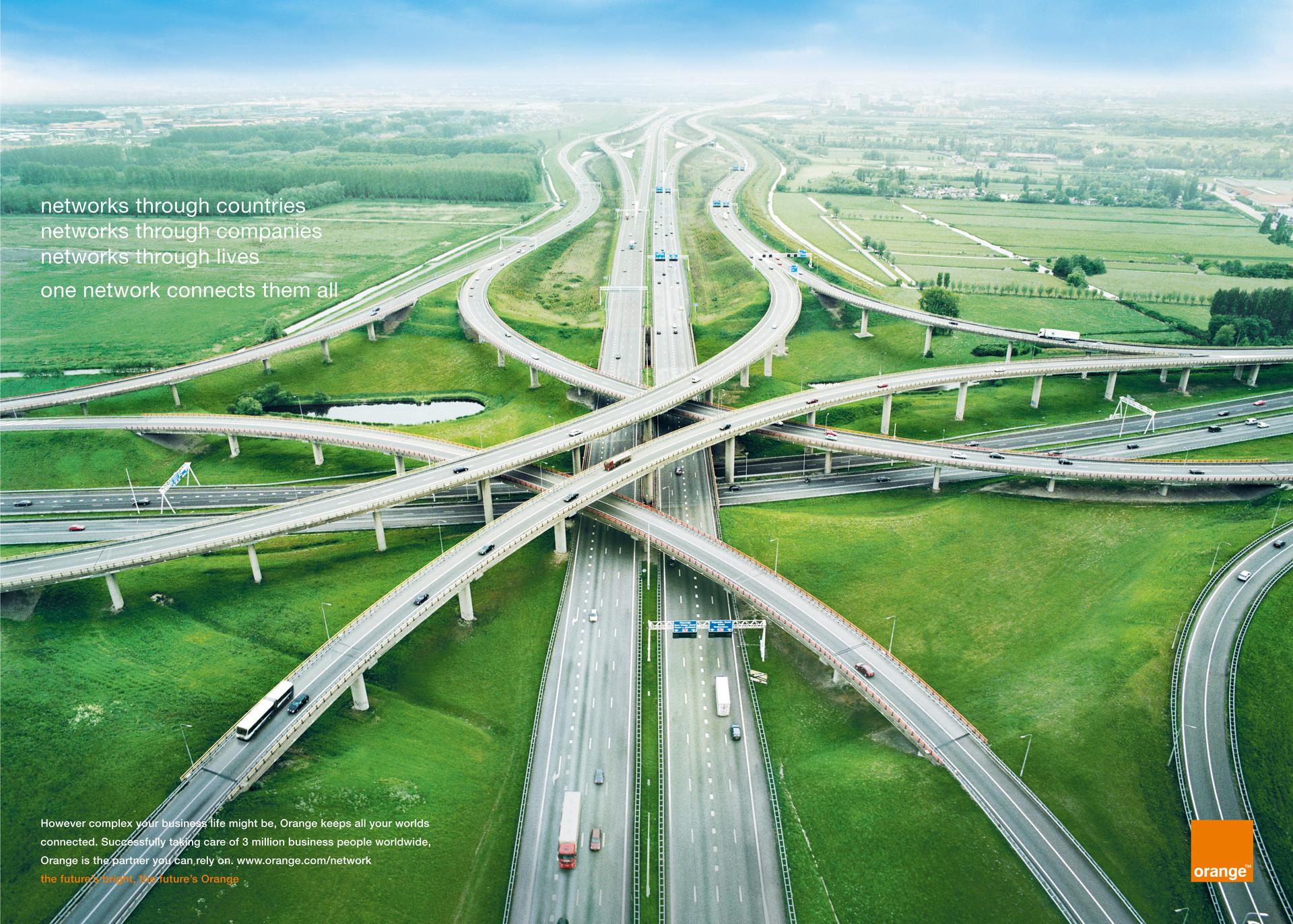 Print_Highway.jpg