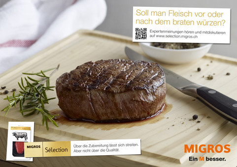 Fleisch.jpg