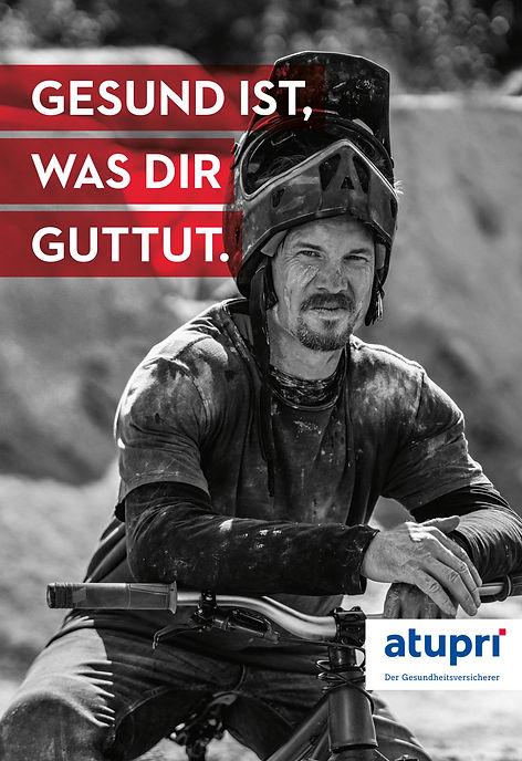 ATUPRI_Poster_F200_Bike.jpg