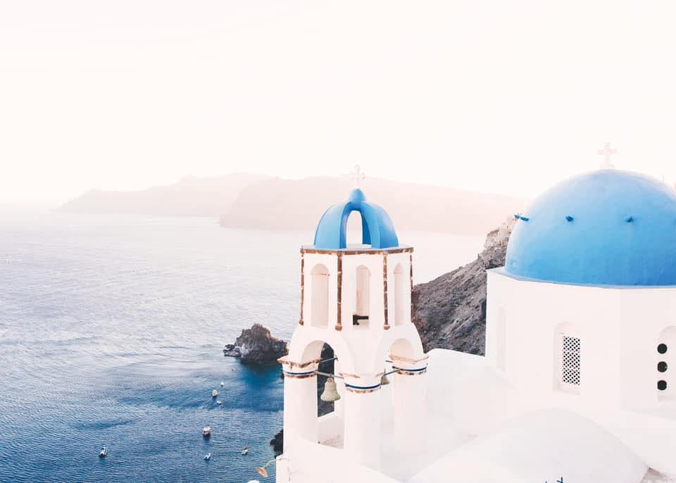Santorini Where I am getting married.jpg