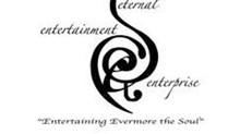 Eternal Entertainment Enterprise is Taking It to the Next Level