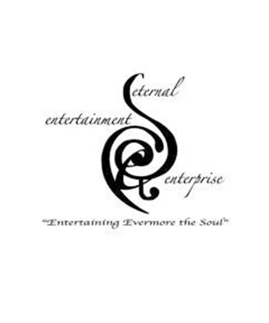 EternalEntertainmentEnterpriseLogo3.jpg