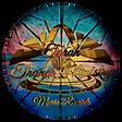 TTM_logo_original (1).png