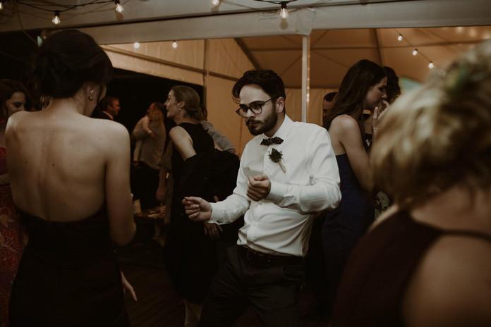 Dancing Guests.jpg