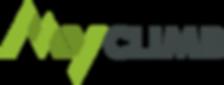MyClimb_logo_color_inline.png