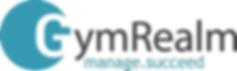 gymrealm-logo.png