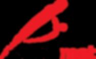 ClimbMat_logo.png