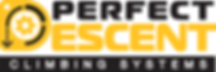 PerfectDescentLogo-Final-CMYK.png