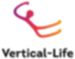Vertical-Life-logo-compressed.png