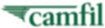 camfil-logo-compressed.png