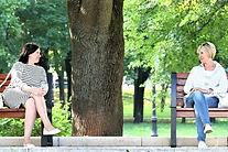 women-1586480-768x534_edited.jpg