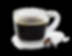 instant coffe
