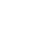 Press contact icon