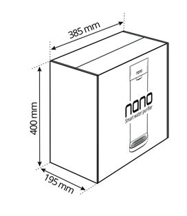 Nano box without fitlter and logo.jpg