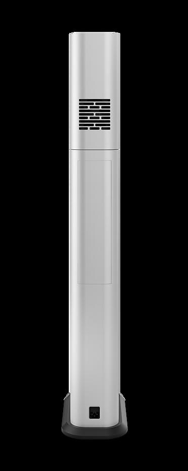 Nano standing model