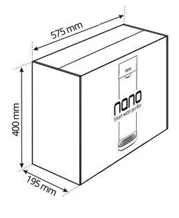 Nano box without logo.jpg