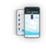app page 2 phones.png
