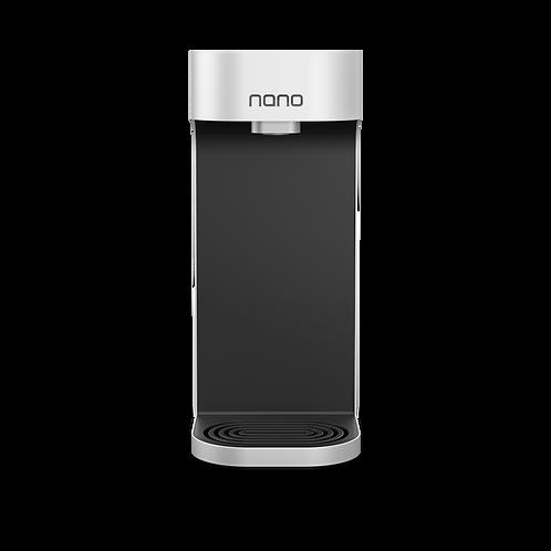Q&C Nano