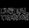 digital trends.png