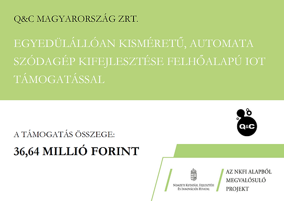 MKI fund