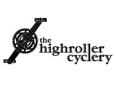 high roller cyclery.jpg