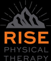 Rise PT.jpg