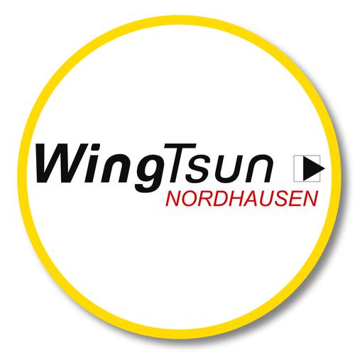 Logo EWTO Schule Nordhausen