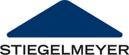 stiegelmeyer-logo.png