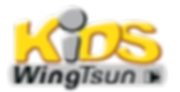 WT-Kids-Logo-Nordhausen.png