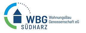 WBG.png