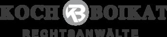 logo_koch_boikat.png
