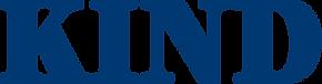 AP_logo-kind.png