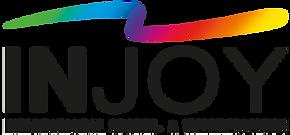 logo_injoy-2.png