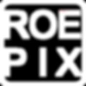 Roepix_weiß.png