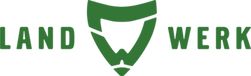 Logotype_Landwerk_1_180x_2x.png
