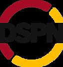 dspn_logo.png